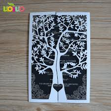 Card Invitation Compare Prices On Wedding Card Invitation Online Shopping Buy Low
