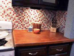 best tile backsplash kitchen wall decor ideas completing your home image of installing tile backsplash kitchen lowes