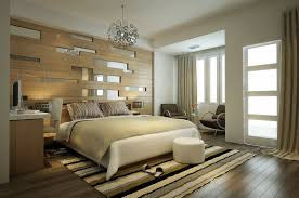calm bedroom color palette 42 in addition home models with bedroom
