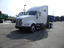 kenworth t660 for sale in canada kenworth conventional trucks in michigan for sale used trucks