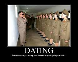 You Are Doing It Wrong Funny Online Dating Poster Askideas com
