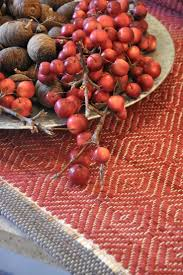 Fruit Rugs 86 Best Marsala Images On Pinterest Pantone 2015 Colors And