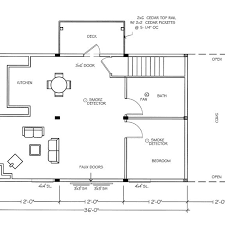 Build Your Own Floor Plans Free by Make Your Own Floor Plan Online Free Home Decor 24x24 House Plans