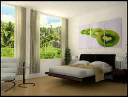 bedroom design decoration android apps on google play