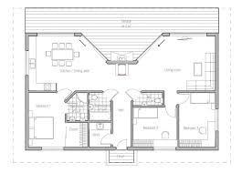 Small Home Plans Free by House Plans Free Cost To Build Home Act