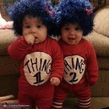 Halloween Costumes 25 Twins Halloween Costumes Ideas Twin
