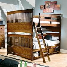 Bunk Beds With Slide And Stairs Bedroom Cheap Bunk Beds Cool Beds For Teenage Boys Cool Beds For