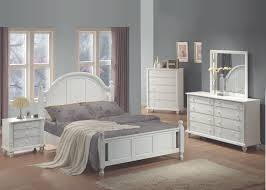 Bedroom Modern Furniture Bedroom White Bedroom Furniture Cool Bunk Beds For Teens Bunk
