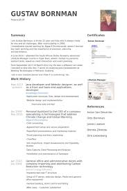 Best Java Developer Resume by Astounding Backend Developer Resume 26 On Best Resume Font With