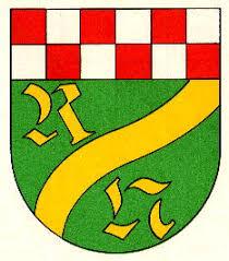 Rötsweiler-Nockenthal