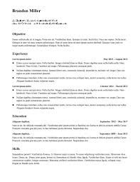 Please Find My Resume Attached Template  madelene sagstrom  my     Fix My Resume us fix my resume free resume help for veterans