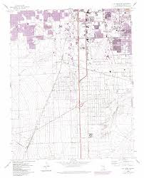 North Las Vegas Map by U S U0026 Canadian Topographic Map Links