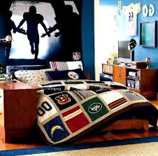 Best Bedroom Designs For Boys Cool Bedroom Ideas For Teenage Guys Small Rooms Square White