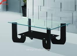 Tables Design by Tea Table Design Furniture Video And Photos Madlonsbigbear Com