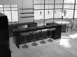 bathroom design software for mac kitchens baths u interior design
