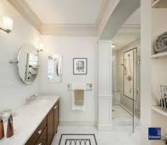 Bathroom Tile And Paint Ideas Https Www Google Com Search Q Pre War Apartment Moulding