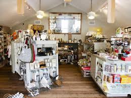 Good Furniture Stores In Los Angeles Model Mogul Josie Maran U0027s Top Spots To Shop U0026 Play In La