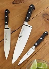 top 10 kitchen knives 2017 pcn chef