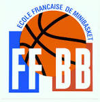 ROYAT BASKET LE SITE