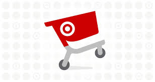 when can you buy black friday deals online at target target cartwheel