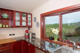 Tampa Kitchen Cabinets Granite Countertop Engineered Wood Cabinets Sears Dishwasher