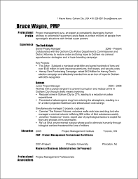 Imagerackus Inspiring Project Manager Cv Template Construction         Manager Cv Template Construction Project Management Jobs With Hot Project Manager Resume Sample Batman With Awesome Top Rated Resume Writing Services