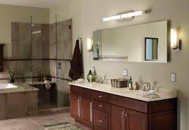 bathroom teak bath mat bar towels luxury bath towels bronze