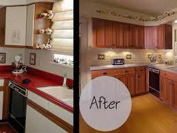 Kitchen Cabinet Refinishing Kits Cabinet Doors Wonderful Kitchen Cabinet Refacing With Stone