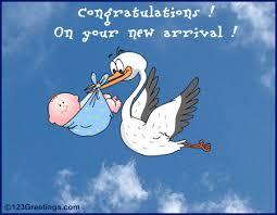 Поздравляем Madam с рождением сыночка! Images?q=tbn:ANd9GcS0W3UAESxYUFXSIPboNQnWFY-Rnp8CWTGrlQtYNsLngEcI3w4Q