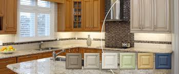 kitchen cabinet refinishing tacoma wa n hance