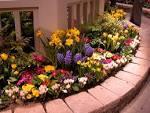 brick-flower-bed-edging-ideas.jpg