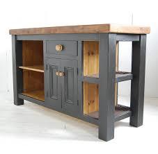 Big Kitchen Island Designs Outstanding Large Kitchen Island Legs With Round Wooden Cabinet