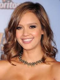 long haircut styles for oval faces long hairstyles fringe oval