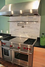 Inexpensive Backsplash Ideas For Kitchen Home Depot Backsplash Ideas Decoration Fine Home Depot Mosaic