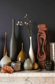131 best steel modern vase images on pinterest stainless steel