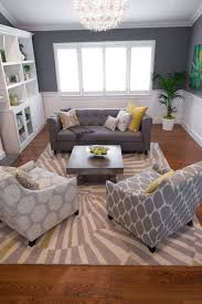 Top  Best Small Living Room Furniture Ideas On Pinterest How - Small living room furniture design
