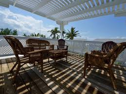 bahamian beach cottage with abaco sea view vrbo