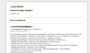 How Do You Upload A Resume Online by 3 Ways Job Boards Handle Resumes Recruitment Advisor