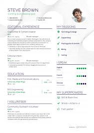 Objectives For Resumes Examples by Great Objectives For Resumes Uxhandy Com