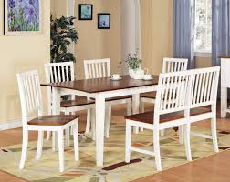 dining room inspirations contemporary pedestal dining table