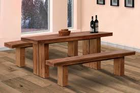 dining table benches for dining table pythonet home furniture