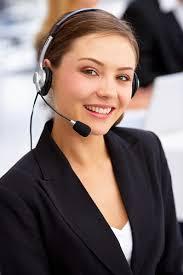 NexxStep - Telefoonnummer - Contact - Adres