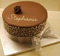 home cake decorating ideas best home cake decorating ideas cake