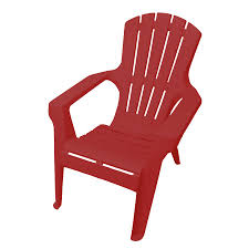 Lowe Outdoor Furniture by Decorating Patio Chaise Lounge And Adirondack Chairs Lowes