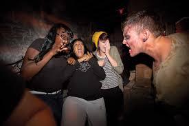halloween horror nights 2015 orlando halloween horror nights turns 25