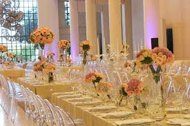 Flowers Cape Town Delivery - cape town wedding planner reflection khangi u0026 simba u0027s wedding