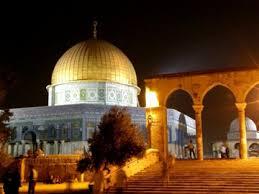 صور للمسجد الاقصى وقبة الصخرة Images?q=tbn:ANd9GcS0g6QXf_wf5q8yCkDHkoqohmabzuEcjwp_N2atvagmlv5oOtMi