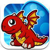 How Do I Update Dragonvale On Kindle Fire Hd