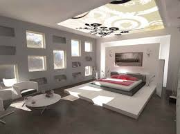 Grey And White Bedroom Decorating Ideas Bedroom Amazing Bedroom Decorating Ideas With Wooden Bed