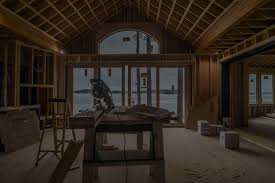 drouin homes craftsmanship for generations to enjoy
